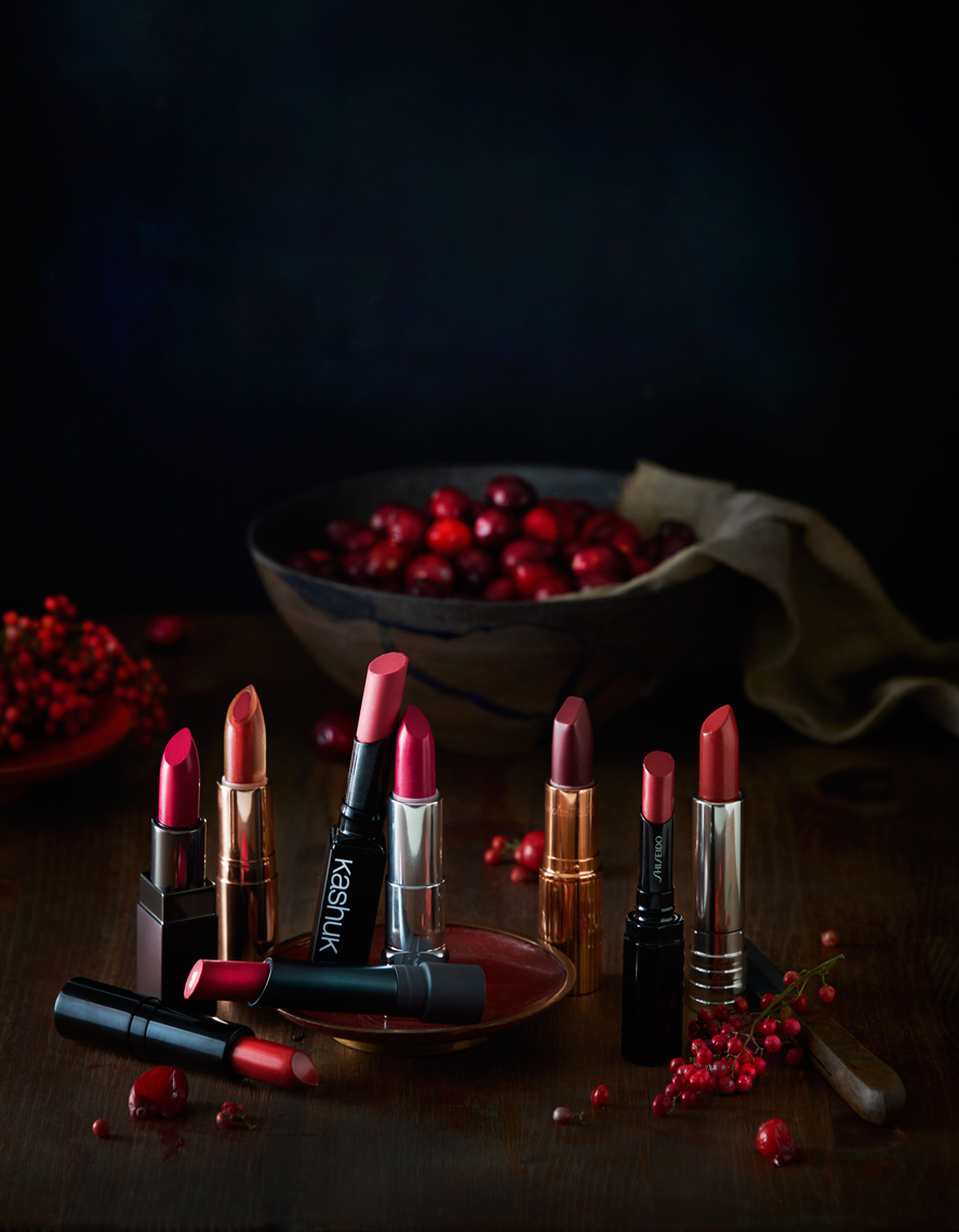 AA_Jan_Berry_Lipsticks23384web