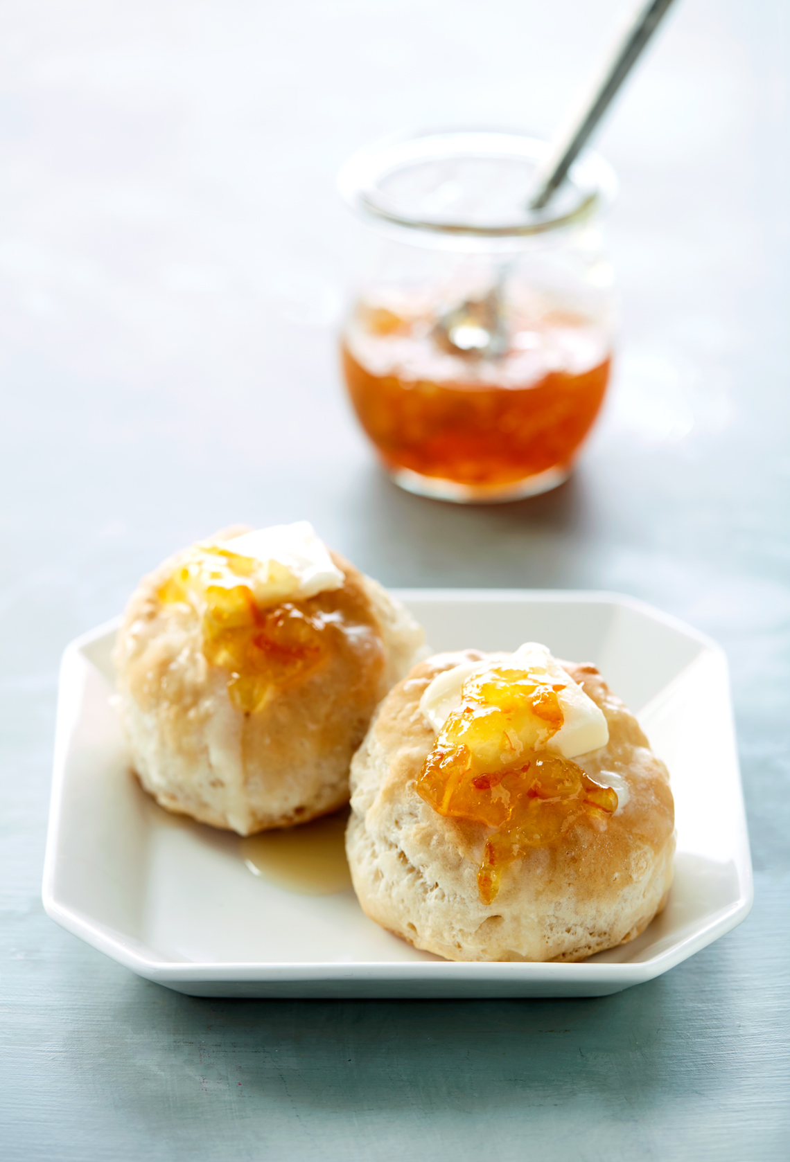 Biscuits-and-Jam