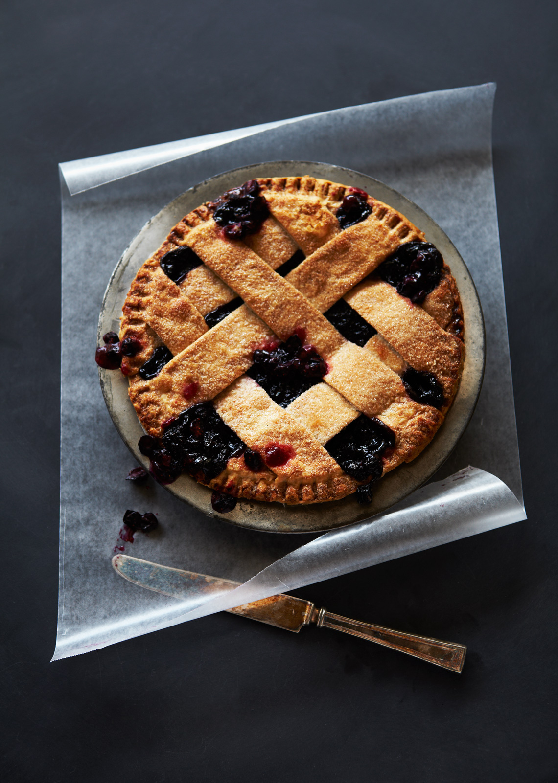 Blueberry-Pie-web