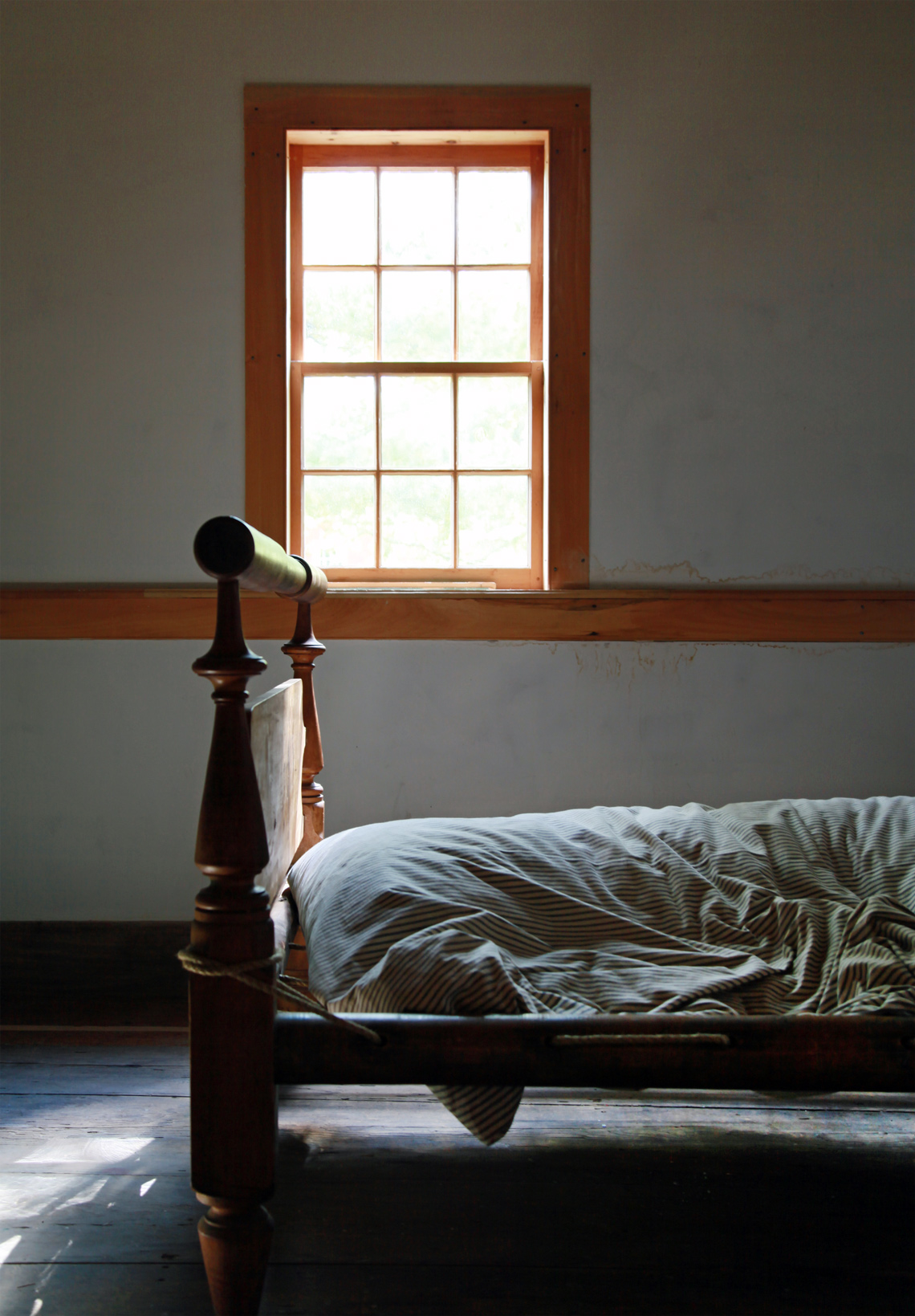 Farm-Bed-Upstate