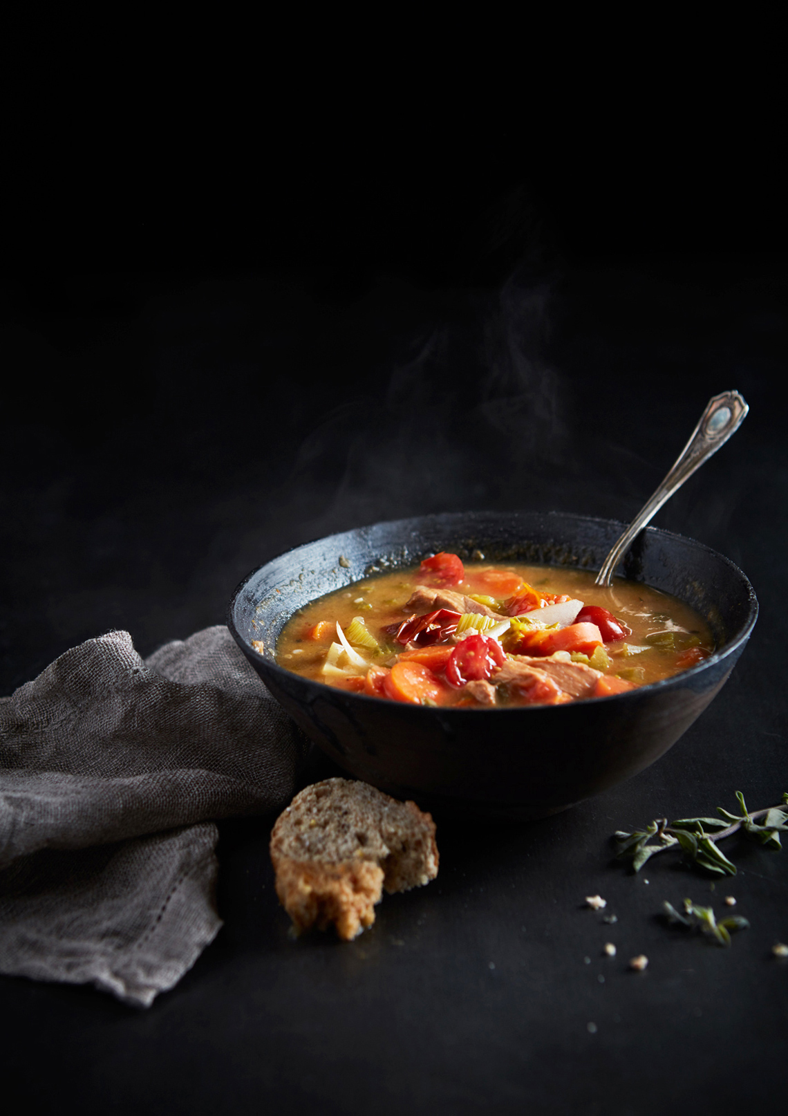 Hot-Chicken-Soup-Web2