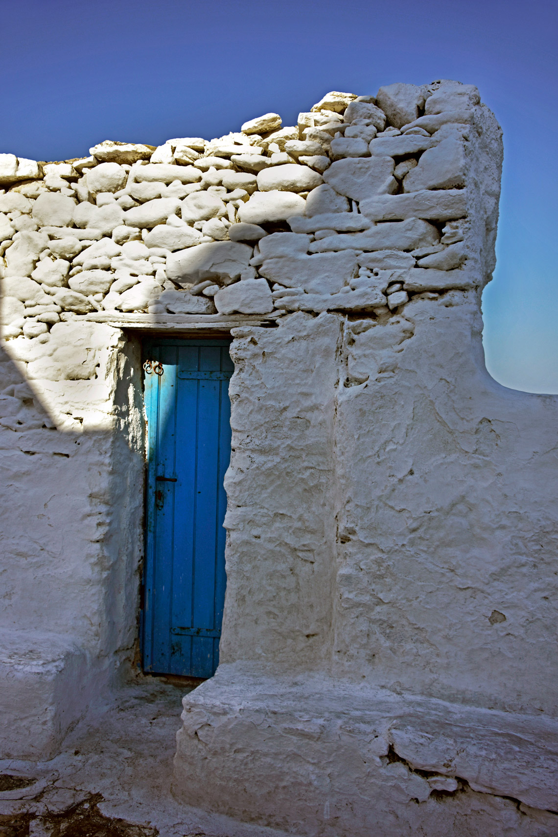Mykonos-Door-copy-web