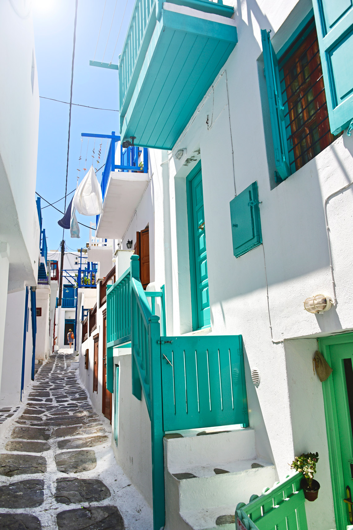 Mykonos-Homes-Web