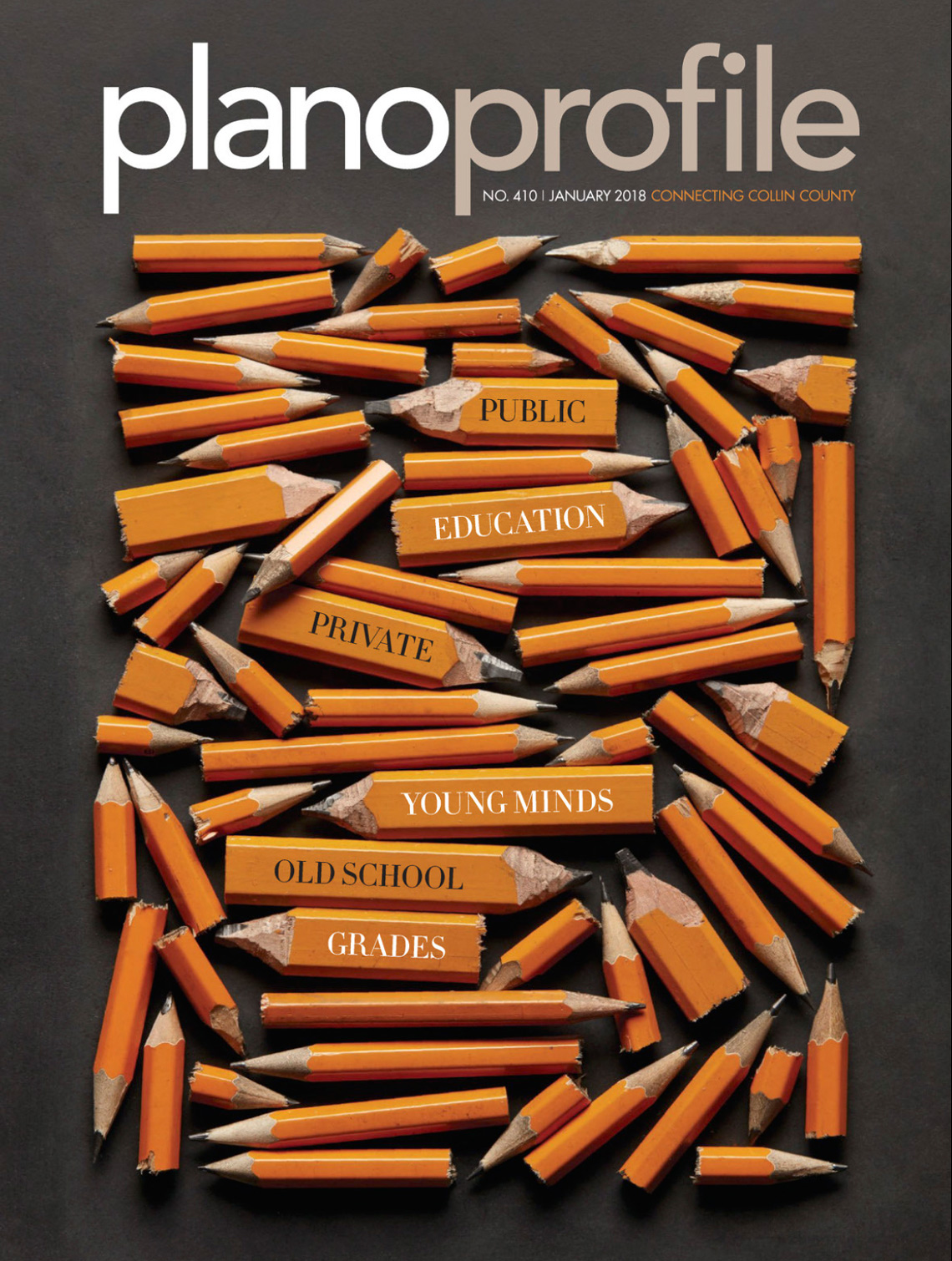 Pencil-Plano-Cover-Web