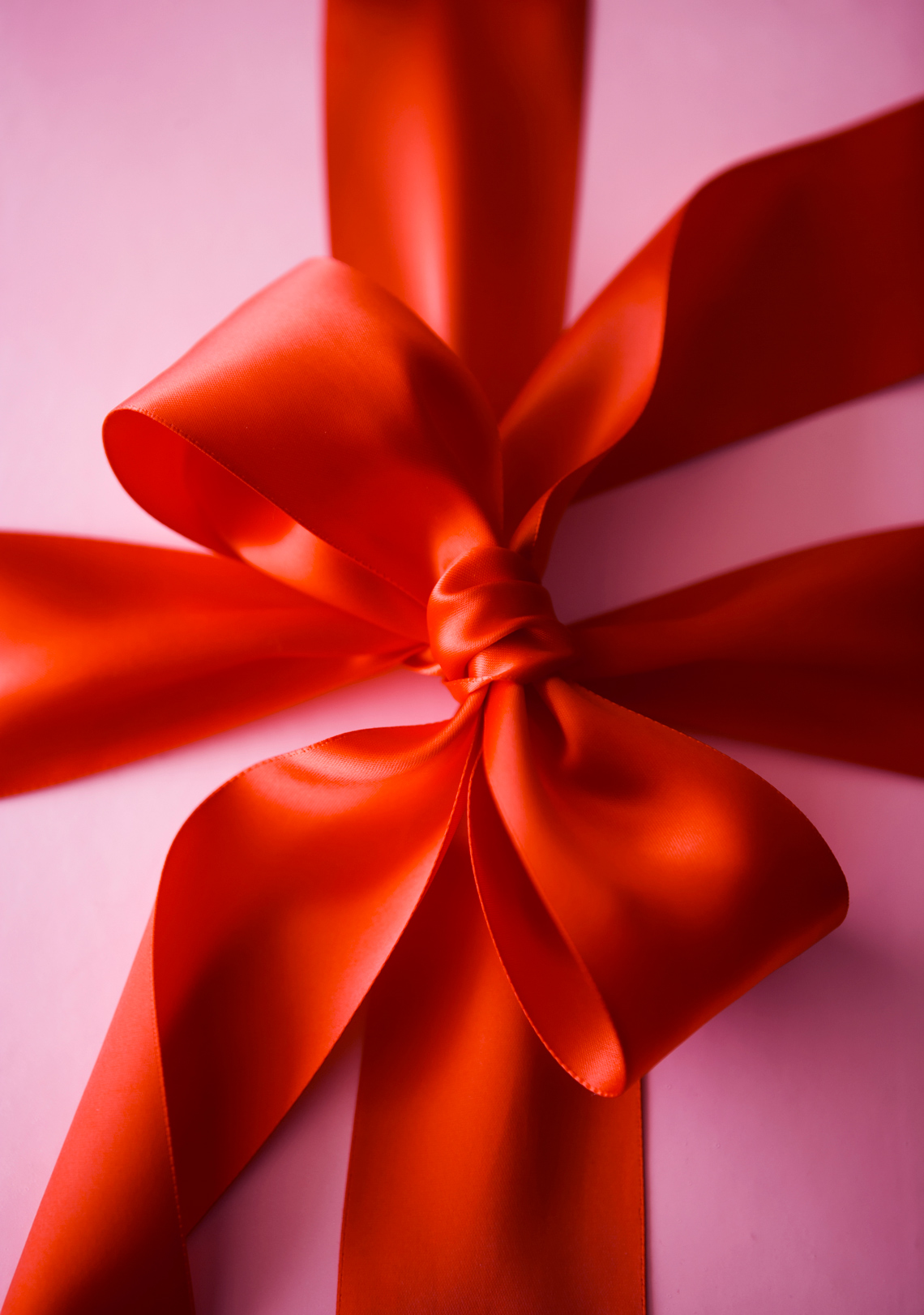 Red-Ribbon-Bow--copy