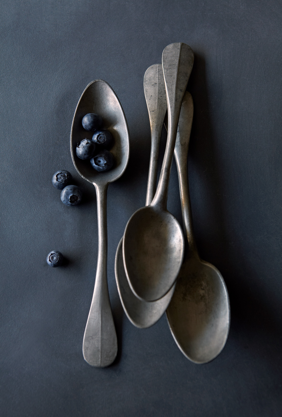 spoons-and-blueberries